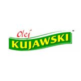 logo-Kujawski