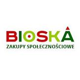 04-Bioska