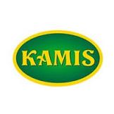 logo-Kamis