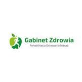 logo-GabinetZdrowia