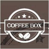 logo-CoffeeBox