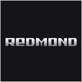 09-Redmont