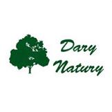 logo-DaryNatury