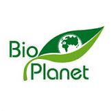 11-Bioplanet