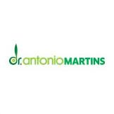 12-Martins