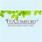logo-FitComfort