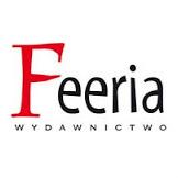 logo-Feeria