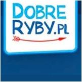 logo-DobreRyby