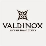 logo-Valdinox