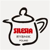 17-Silesia