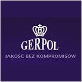 18-Gerpol