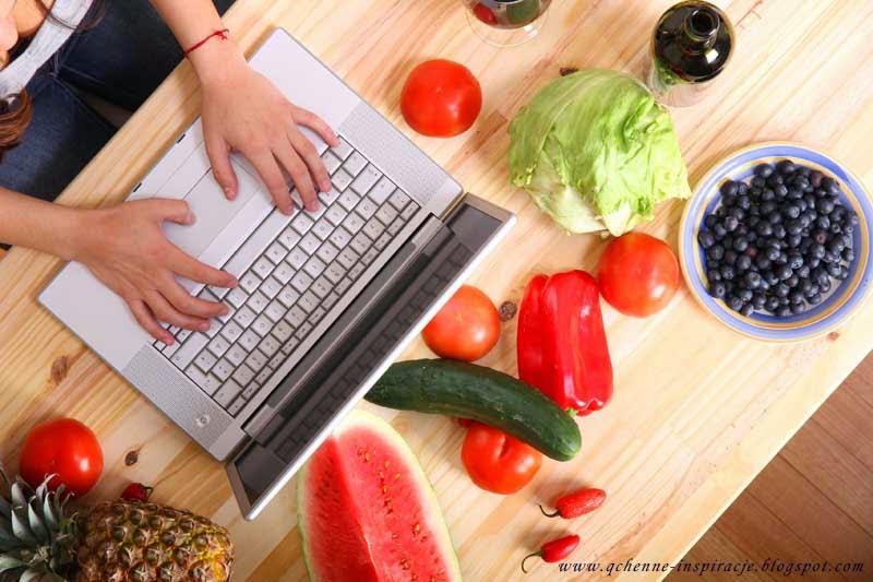 zamów dietę qchenne inspiracje dieta indywidualna