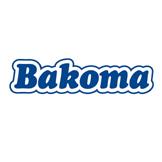 logo Bakoma