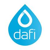 logo_dafi
