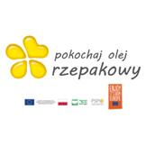 logo_oleje