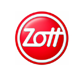 logo_Zott
