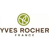 logo-Yves_Rocher