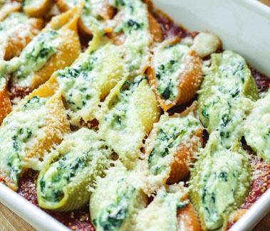 Przepisy Kulinarne Pomysly Na Sniadania Obiady Kolacje Salatki