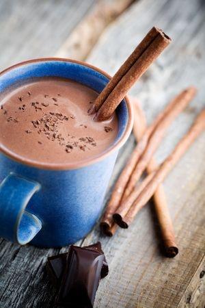 NZP: Miejsce kakao i czekolady w codziennym odżywianiu  Ile